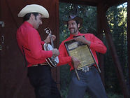 guild and Polzak Brothers 028.jpg
