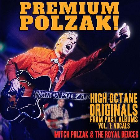 Premium Polzak Vol1.jpg