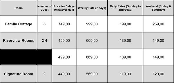 Pricing 2020_high season_homepage.png