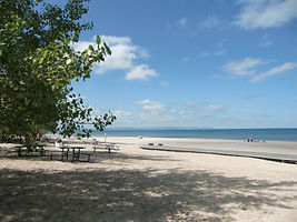 Hollywood Cottages   Wasaga Beach, ON   Have a Blast on the Beach at Provincial Park