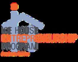 IceHouse-entrepreneurship-academic_edite