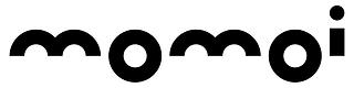 logo MOMOI.png