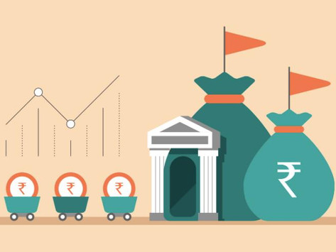 Sovereign Wealth Funds: How Can India Step Its Game Up?