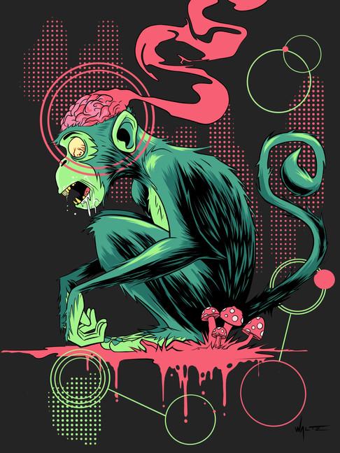 GreenMonkey.jpg