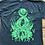 Thumbnail: Green Eye Shirt