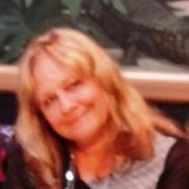 Linda Dunhill