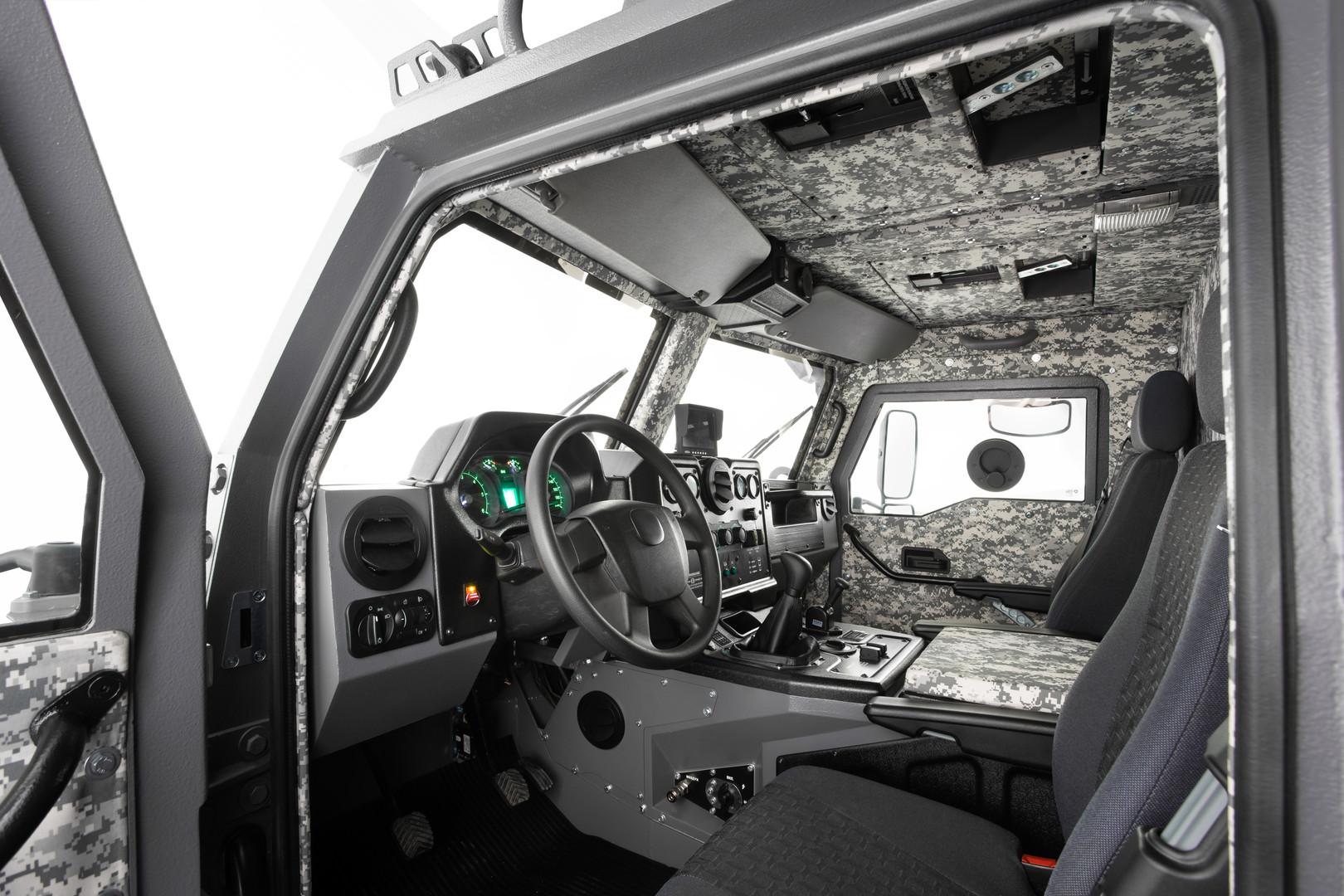 New_BURAN_interior-5.jpg