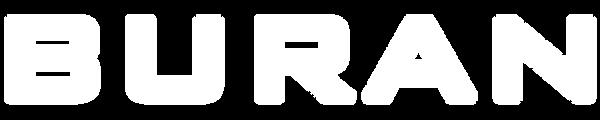 logo_buran.png