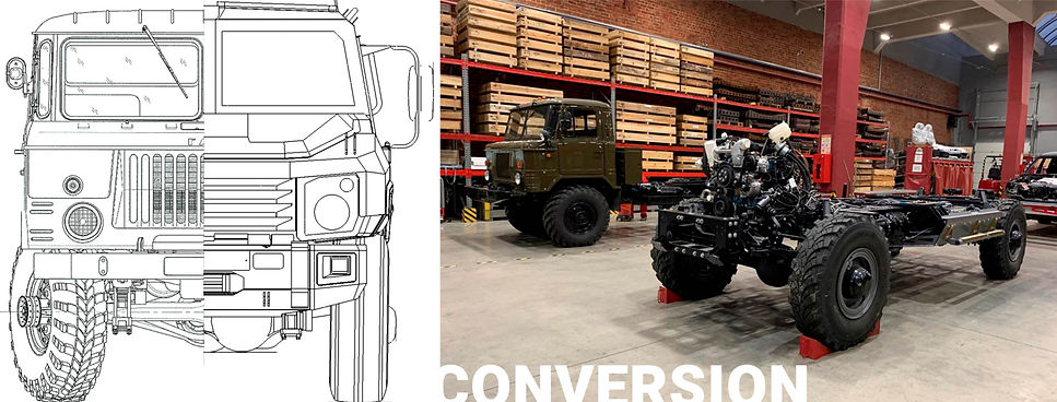 GAZ-66Conversion.jpg