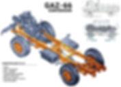 GAZ-66Conversion1.jpg