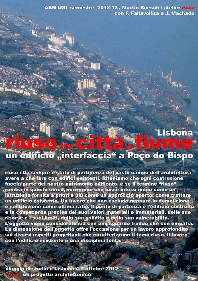 AAM 2012-13 LISBONA.jpg