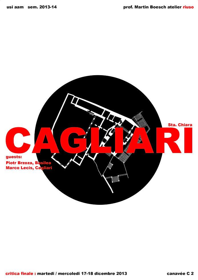 AAM 2013-14 CAGLIARI.jpg