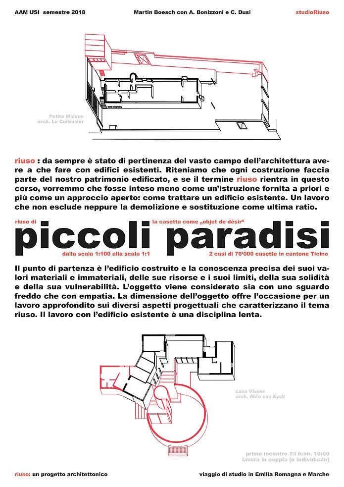 AAM 2018 PICCOLI PARADISI 1.jpg