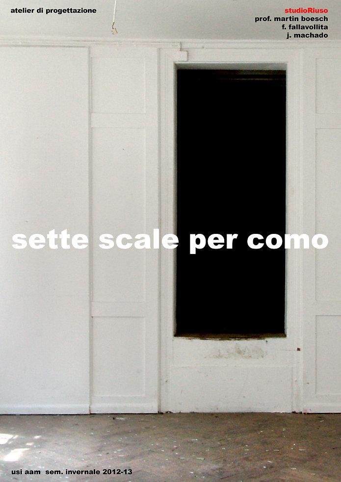 AAM 2012-13 SETTE SCALE PER COMO 1.jpg