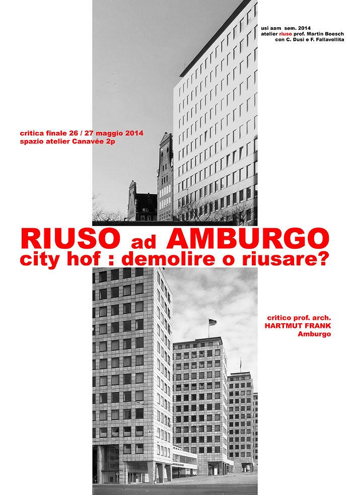 AAM 2014 AMBURGO 2.jpg
