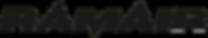 ramair_ebay_logo (1).png