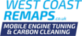 carbon cleaning logo.png