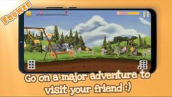 majorAdventure2