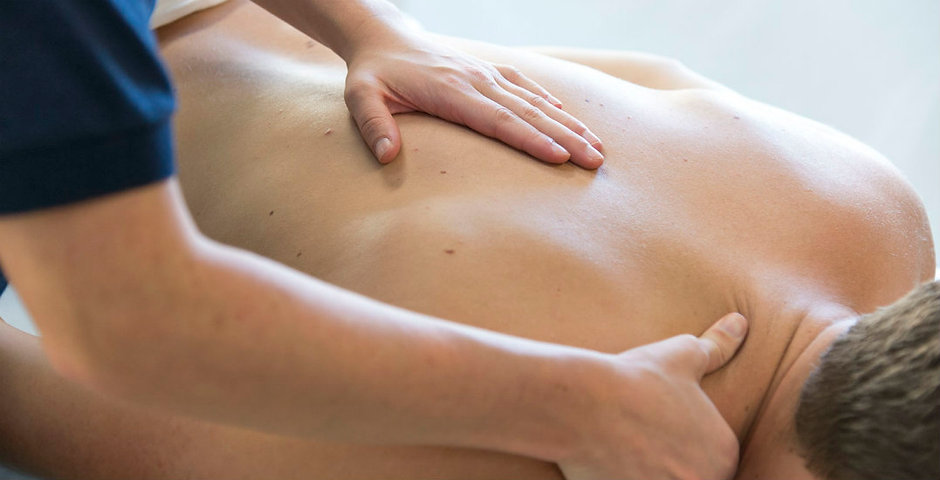 Registered-massage-therapyWest-Coast-Col