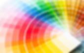 colorchoice.png