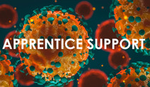Apprentice & Trainee Support
