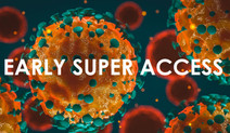 Early Access to Superannuation