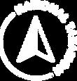 NT Logo9_edited.png