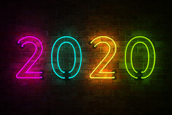 Are you ready for 30 June 2020?