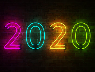 Are you ready for 30 June 2020