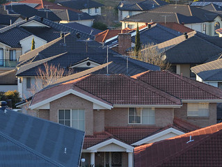 Is Negative Gearing the right strategy for you?