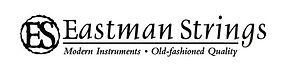 logo_eastman.jpg