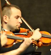 violin 2015 (2) (1).jpg