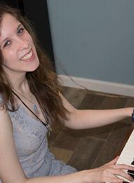 Kate at Piano.jpg