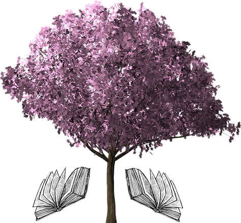cherry-blossom-tree-1480325_1280.png