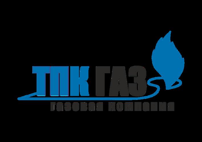 ТПК ГАЗ