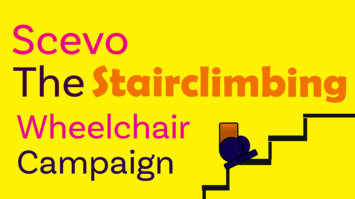 Scevo Crowdfunding Image v3.png