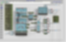 Process Display.png