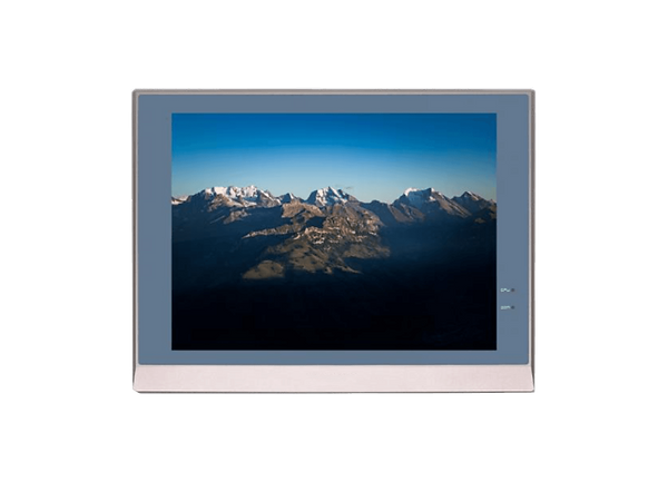 Industrial touch panel PC - Chitic.png