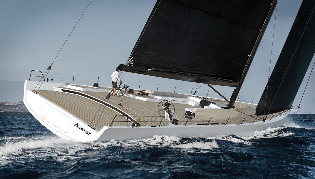 95 sailboat sailing 4b.jpg