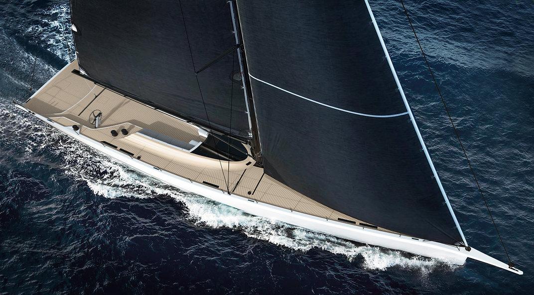 95ft Alchemist sailing 3b.jpg