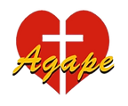 agape拷貝.png