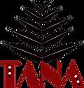 Tana.png