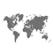mapa-mundo-gris_1053-431_edited.png