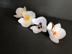 Orchid Handmade