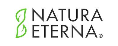 Natura%20Eterna%20-%20Logos%20individual