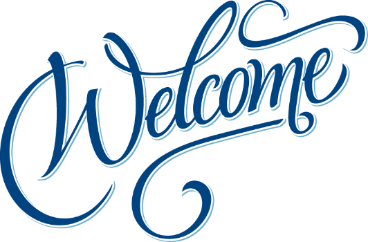 Download-Welcome-PNG-Free-Download-467.p