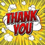 45865751-stock-vector-thank-you-comic-bo
