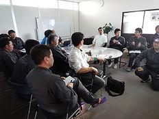 写真④技術会議.JPG