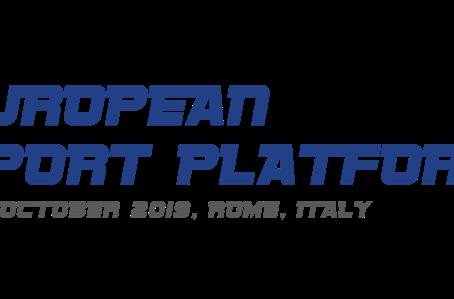 #ESP2019: Registration is now open!