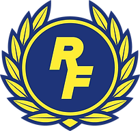 The Swedish Sports Confederation